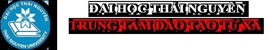 Dai hoc online